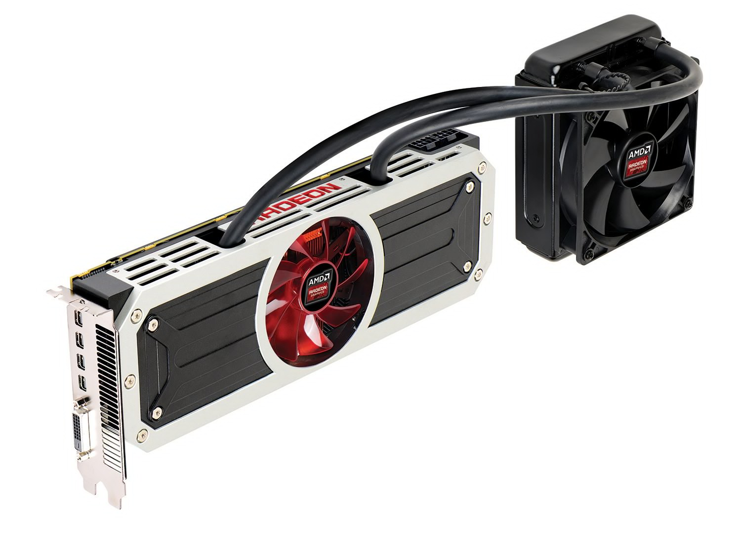 Radeon_R9Fan_WaterCooler_Product_Shot_Birdseye_5in300dpi_4c.jpg