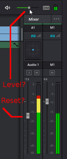 ui_audio-levels.jpg