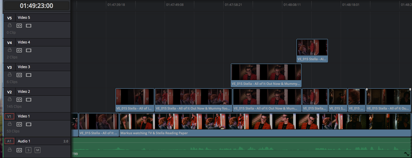 5 video lines.png