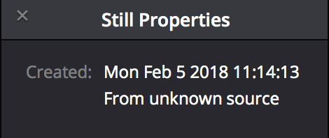 Still_Missing_ Properties.png