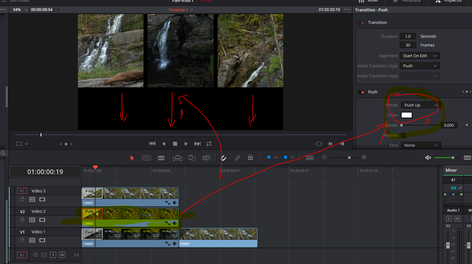 DaVinci-Resolve-Effects.PNG