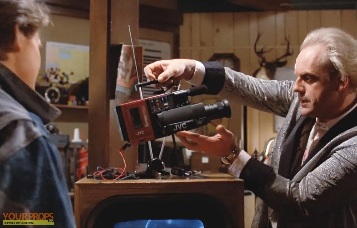 Back-To-The-Future-Doc-Brown-s-Video-Camera-2 (1).jpg