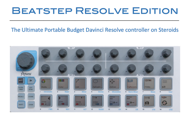 beatstep-resolve-edition-v2.jpg