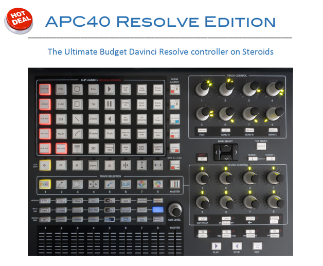 apc40-davinci-resolve-deal.png