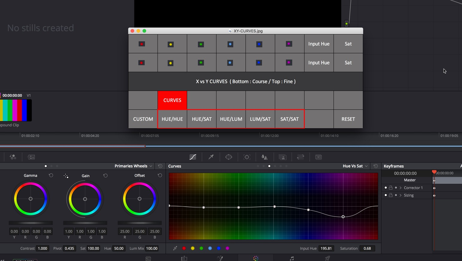 Beatstep-Davinci-Resolve-HUD-XYCURVES.jpg
