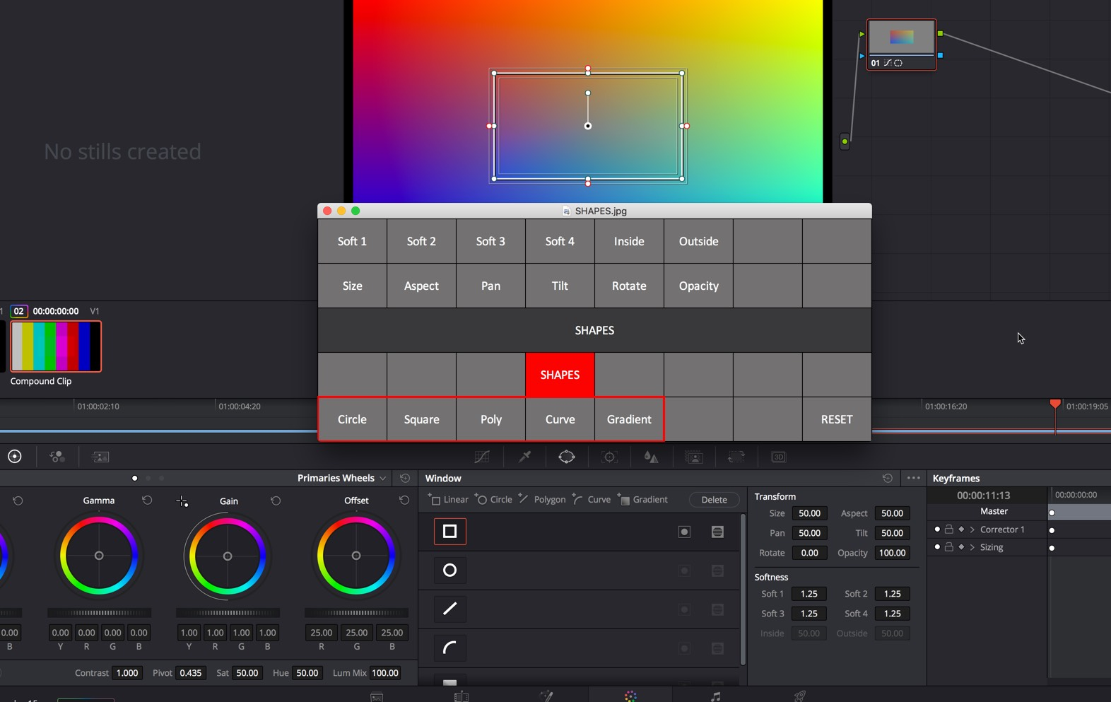 Beatstep-Davinci-Resolve-HUD-Shapes.jpg
