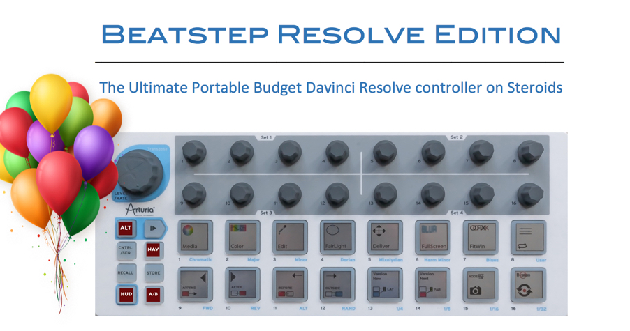 beatstep-resolve-edition-party-deal.jpg
