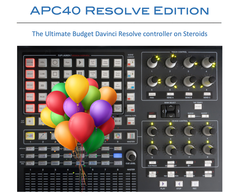 apc40-resolve-edition-party-deal.jpg
