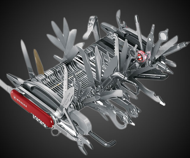 giant-swiss-army-knife-6181.jpg