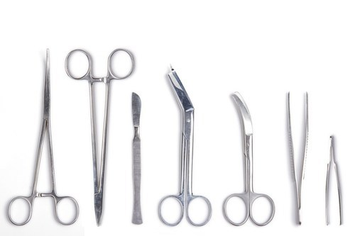 surgical-equipment-500x500.jpg