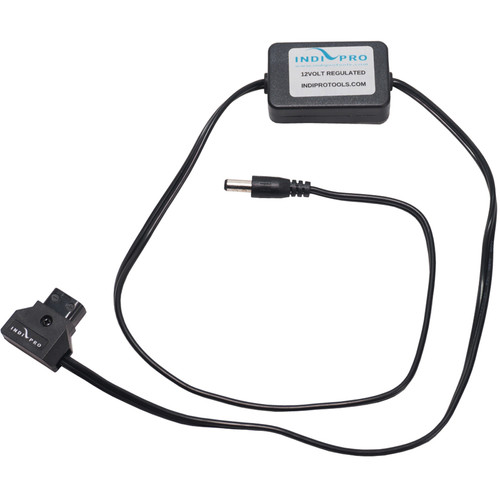 indipro_tools_inpcn12vbm_powertap_blackmagic_converter_cable_1495652785000_1026690.jpg