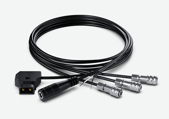 blackmagic-pocket-camera-dc-cable-pack.jpg