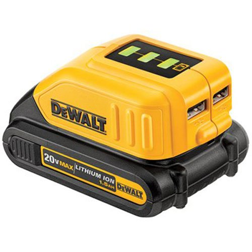 power tool battery to USB.jpg