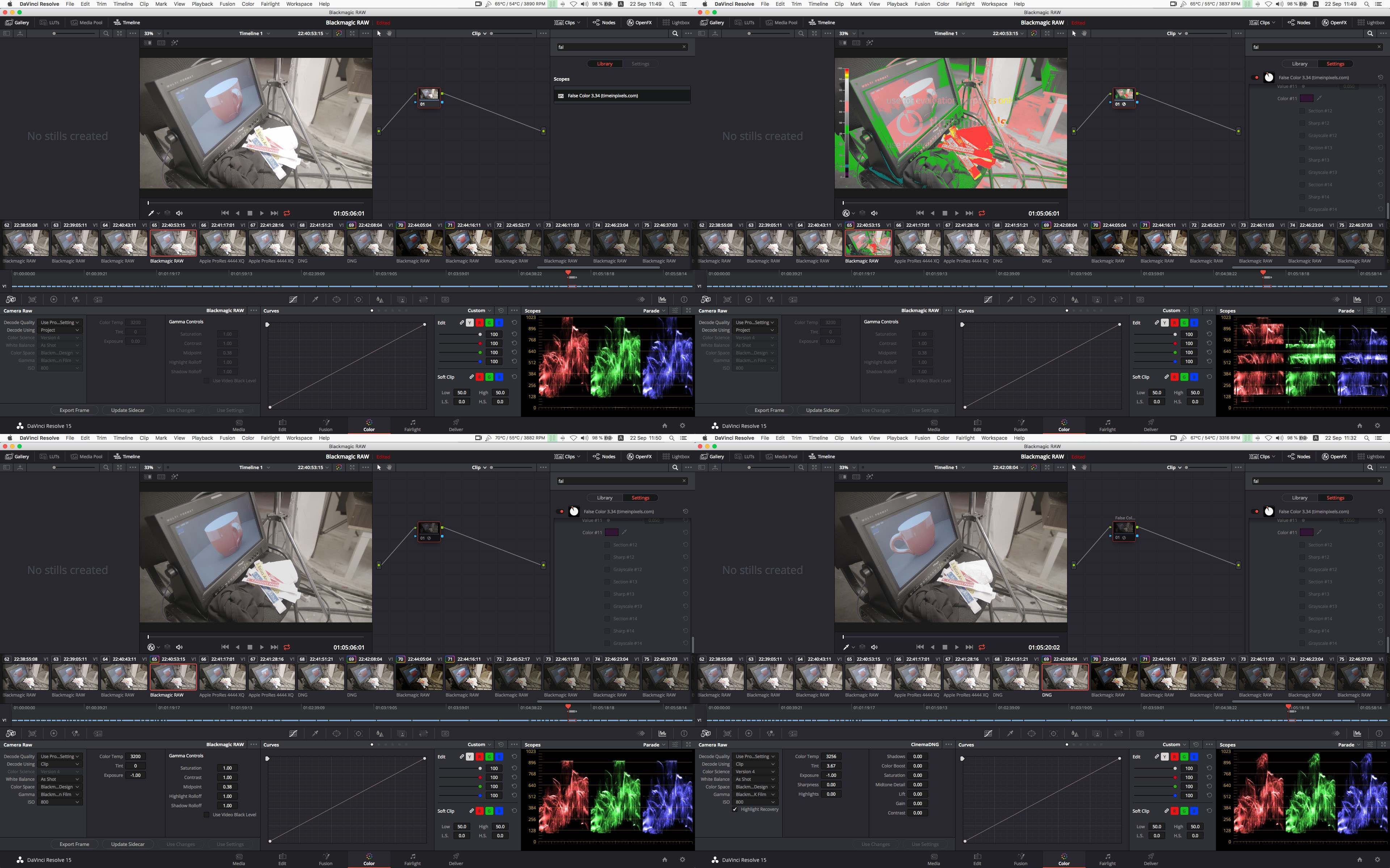 2. Blackmagic RAW vs cDNG- HL Recover !.jpg