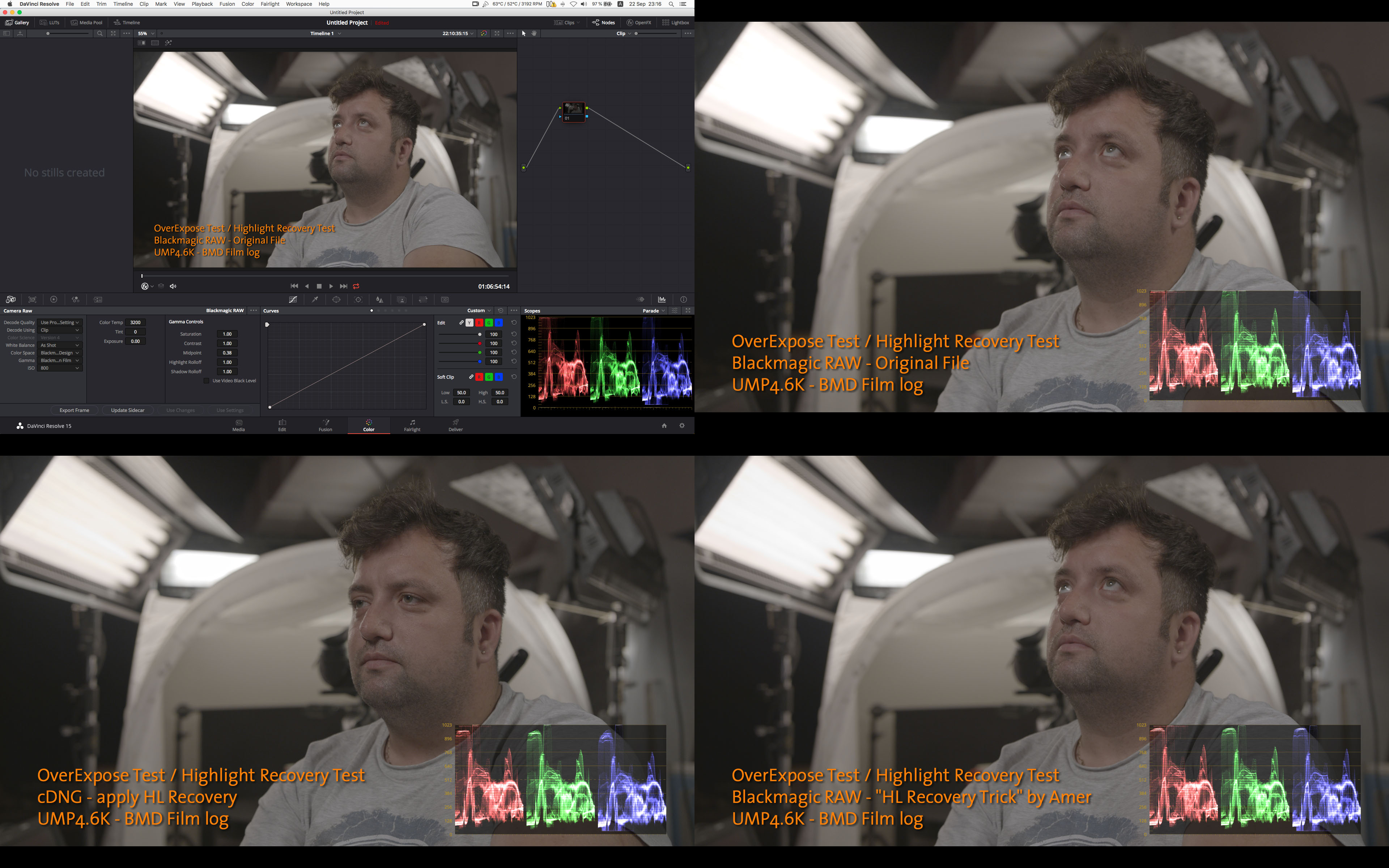Blackmagic RAW - HL Recovery Trick by Amer.jpg