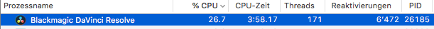 resolve_cpu_usage.png