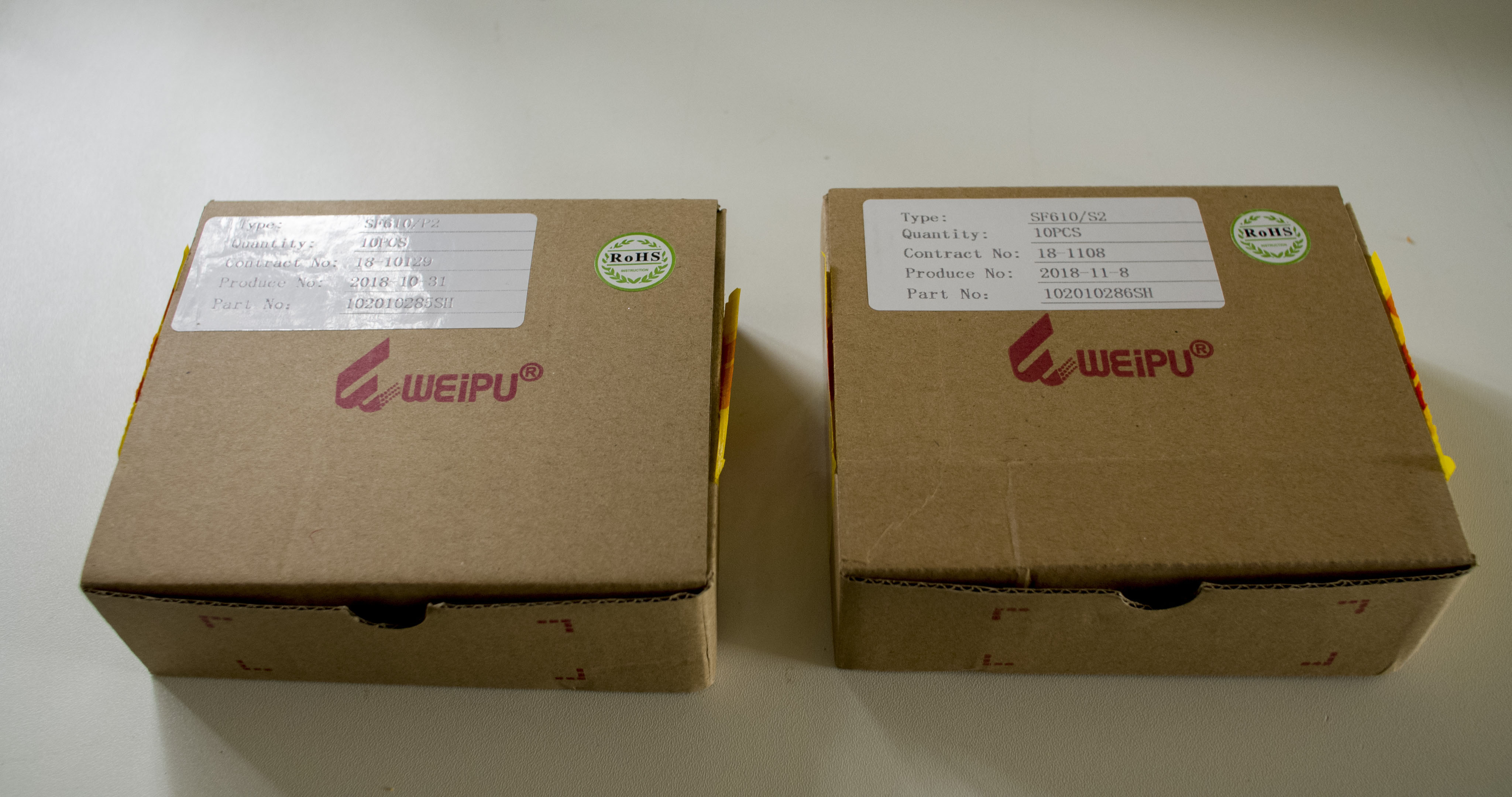 Weipu Package sm.jpg