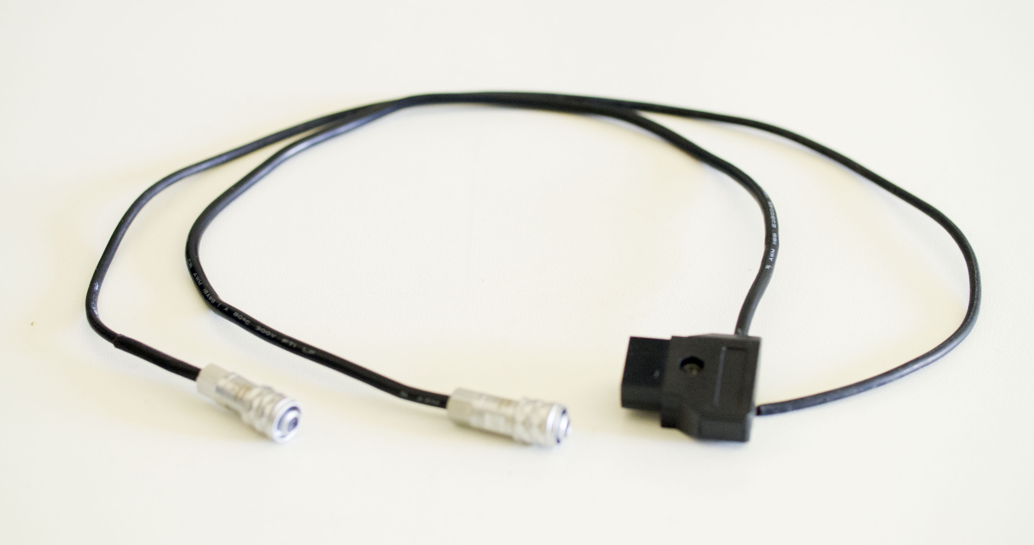 BMP4K power cables.jpg