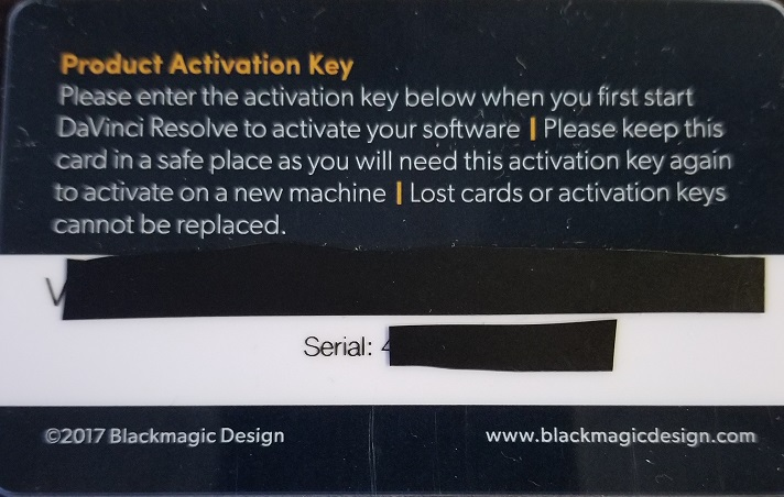 resolve_activation_card_back.jpg