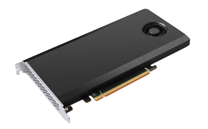 HighPoint SSD7101A-1.png