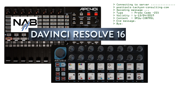 resolve-edition-nab-dr16-promo.jpg