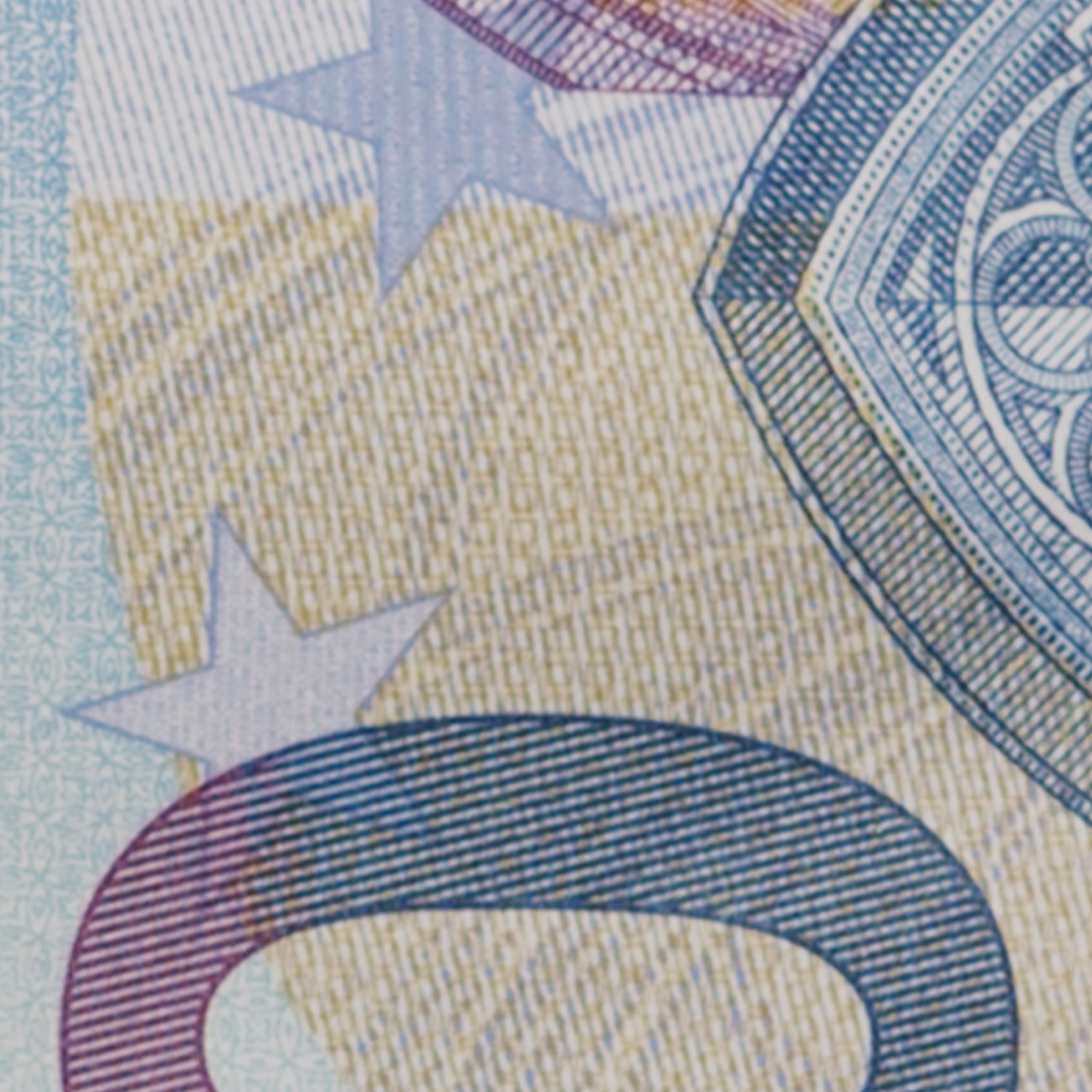 Euro_Banknotes_Detail_closer_BRAW.jpg