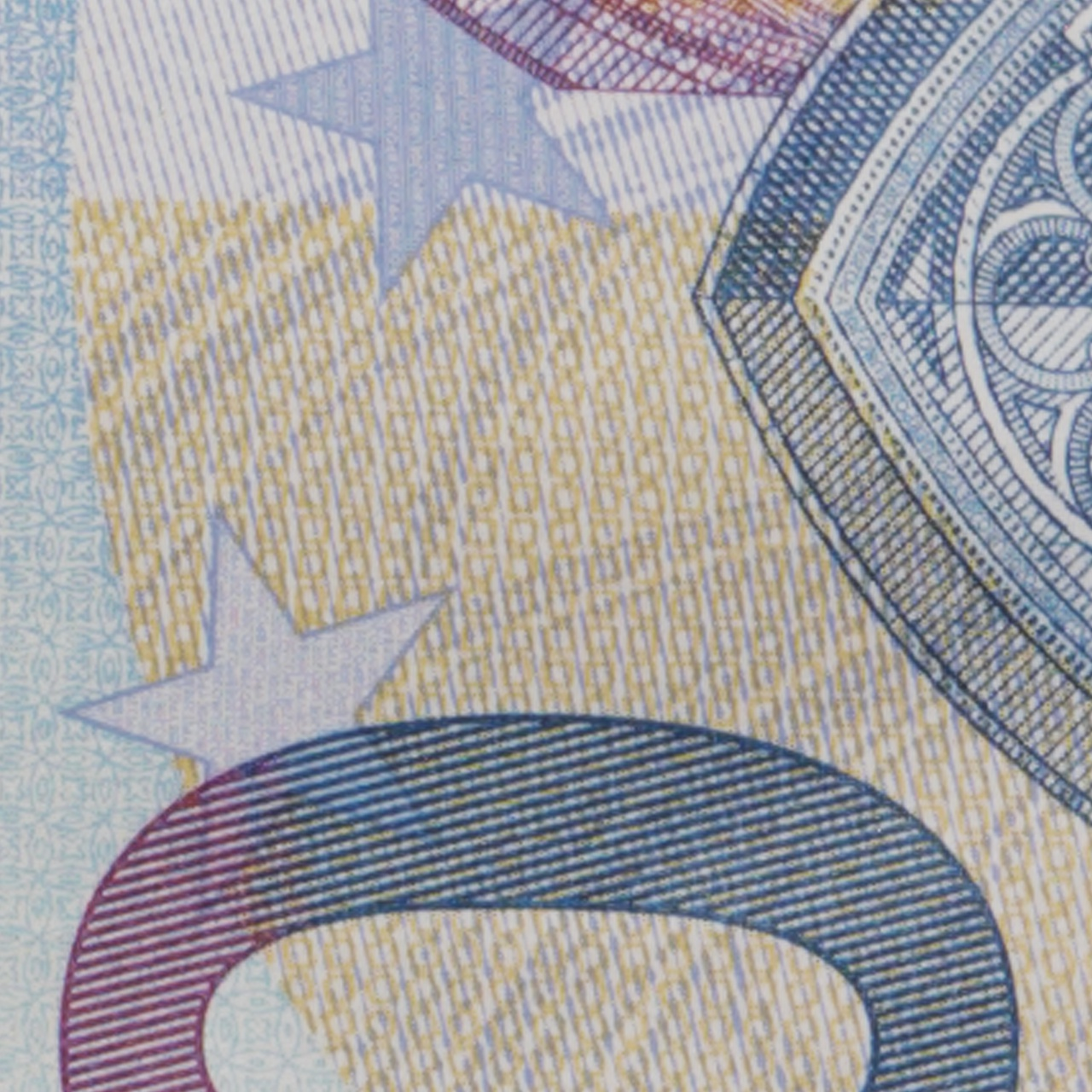 Euro_Banknotes_Detail_closer_DNG.jpg