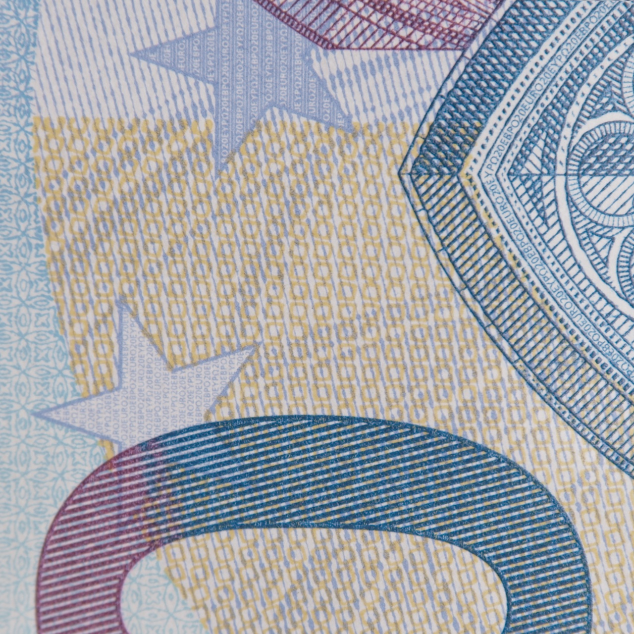 Euro_Banknotes_Detail_closer_Macro.jpg