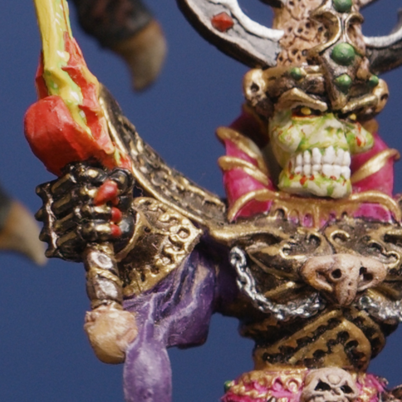 Minatures_Detail1_BRAW.jpg