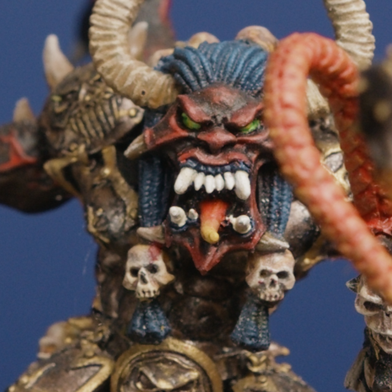 Minatures_Detail2_BRAW.jpg