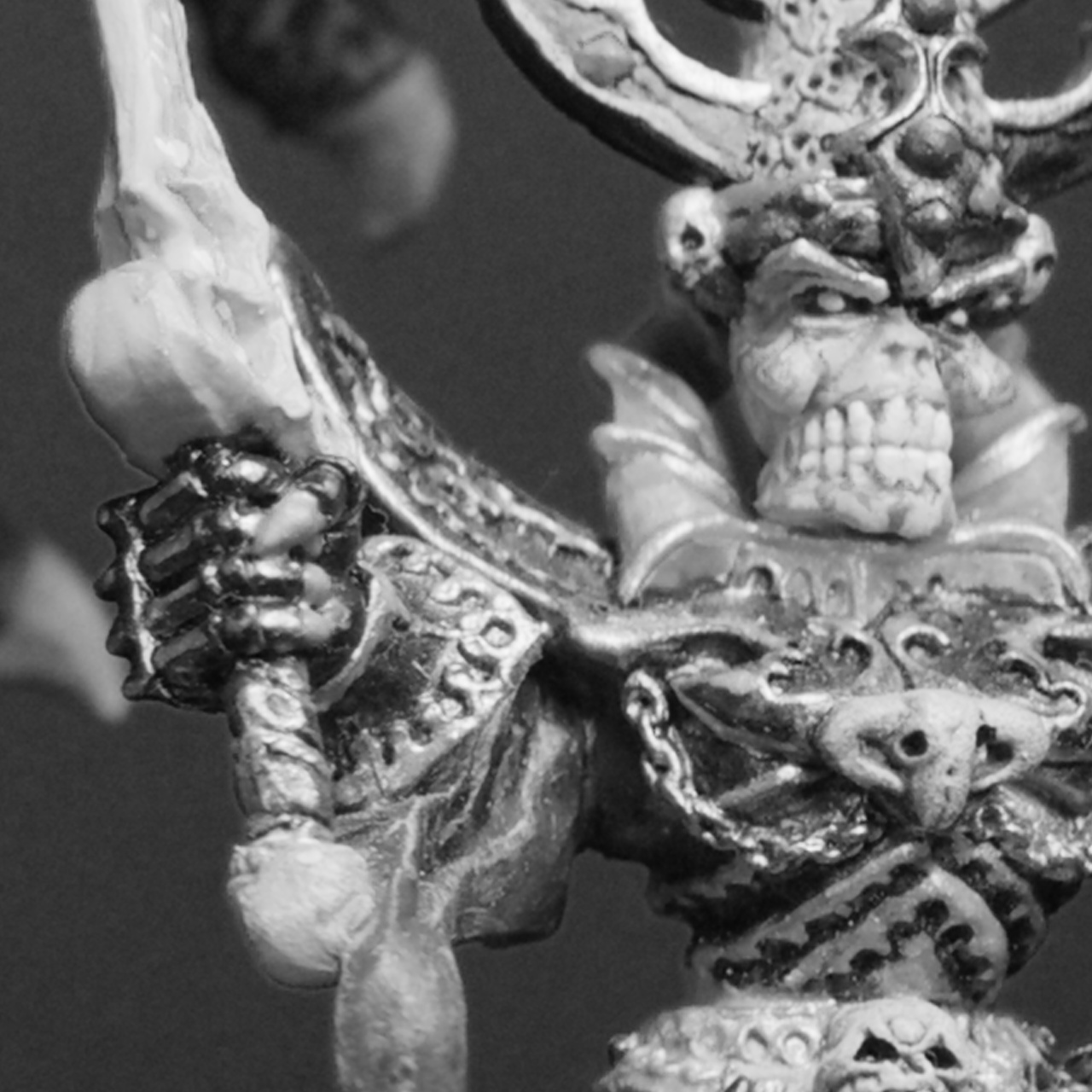 Minatures_Detail1_BRAW_red_channel.jpg