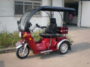 50cc-Disabled-Tricycle-Vehicle-with-Roof-Rack.jpg