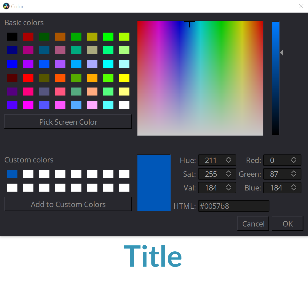 Color Picker Problems.png