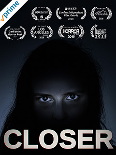 Closer_Video_Hold_04_SM2_Poster_03.jpg