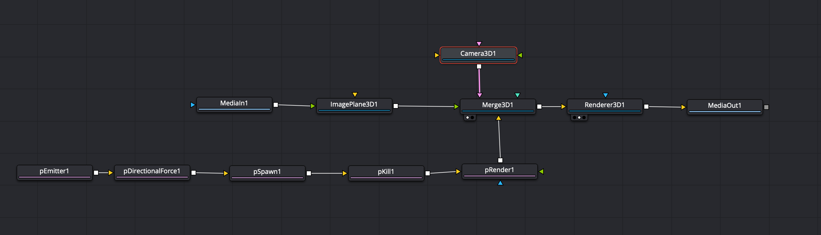 node tree.png