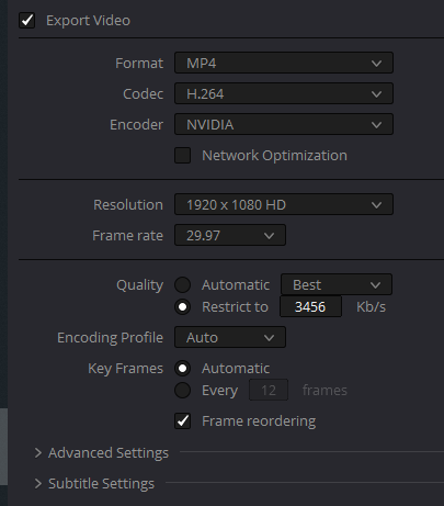 MP4export_settings.PNG
