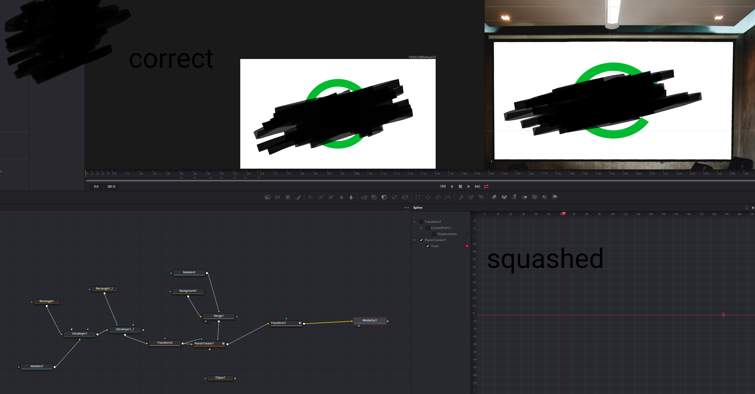 davinci resolve masked planar issue.png