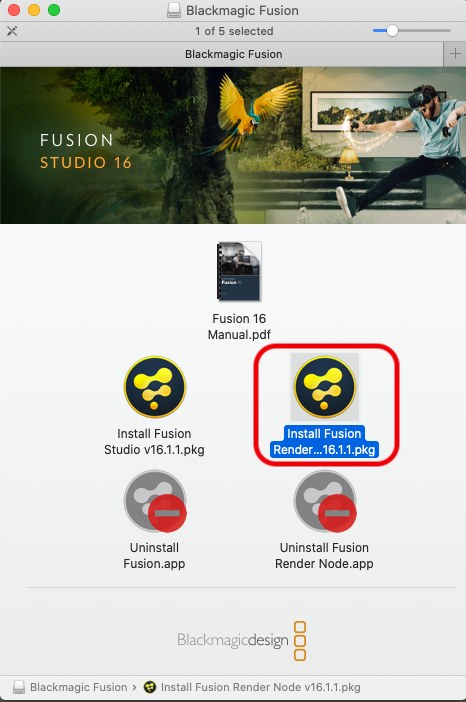 Fusion Render Node installer.png