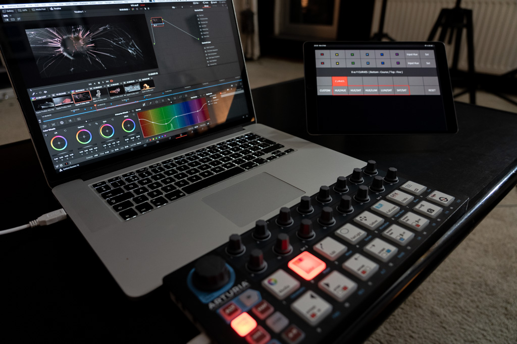 Davinci-Resolve-Edition-Controller-wireless-HUD-3.jpg