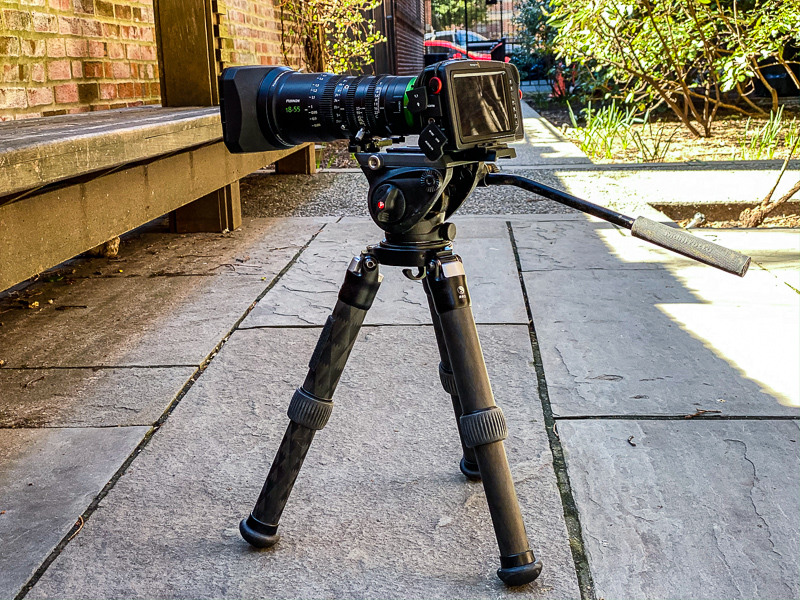 rrs-on-manfrotto.jpg