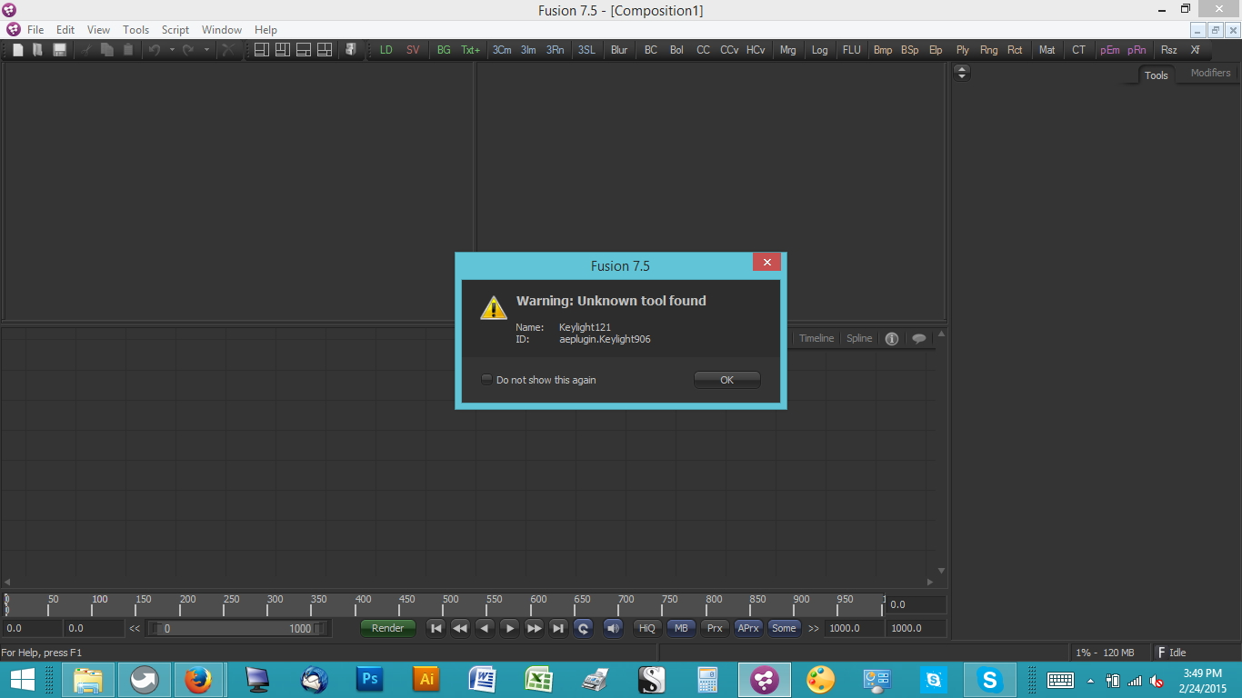After Effect Plugin in Fusion 7 Error v01.jpg