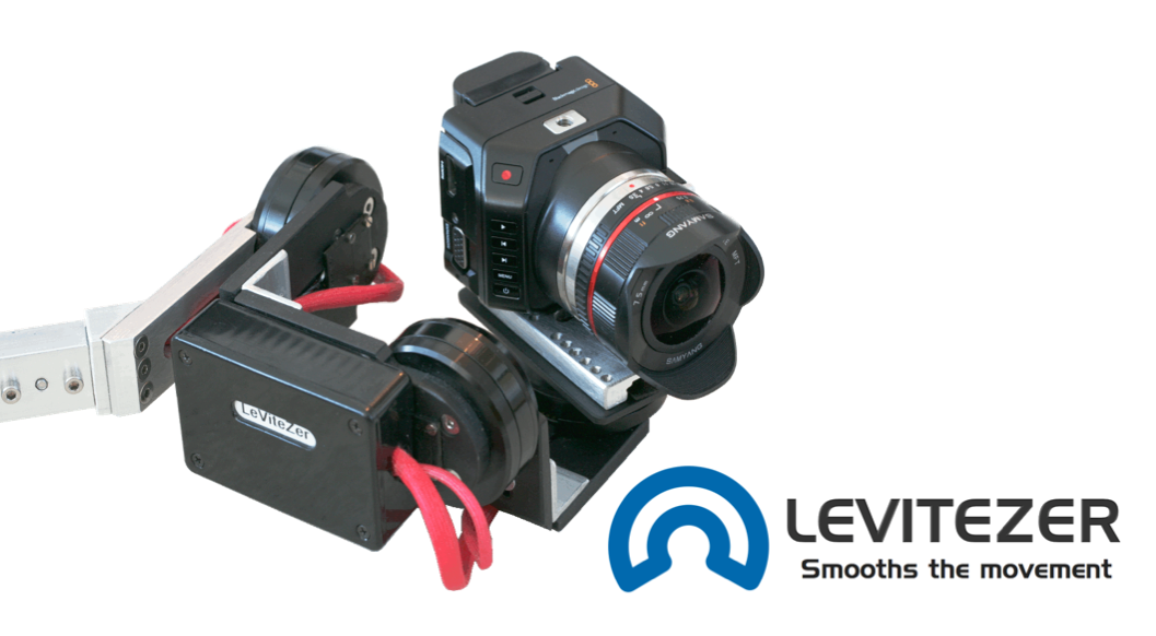 LeViteZer Gimbal for  BMD micro cameras_1.png