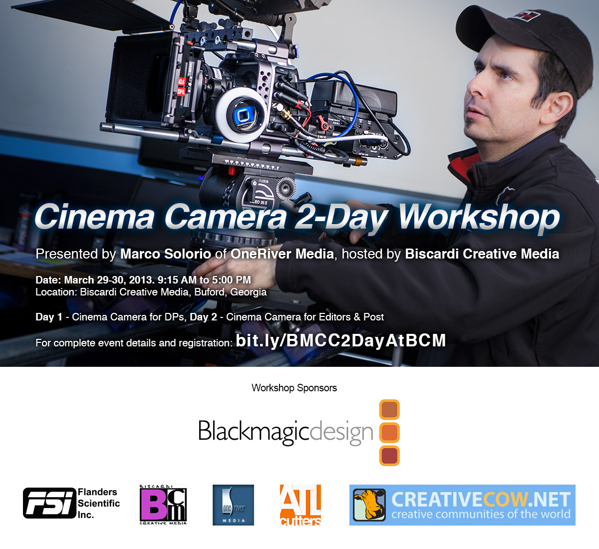 Marco_Solorio_BMCC_2Day_Workshop.jpg