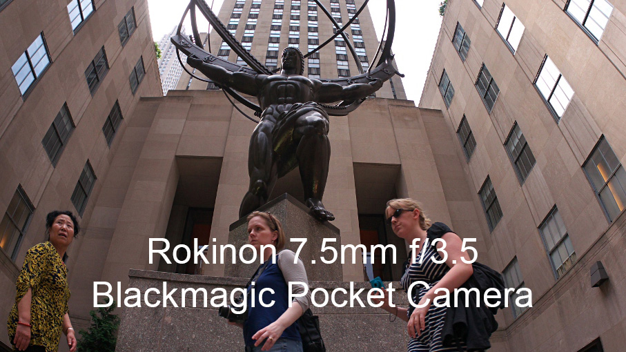 Rokinon-7.5mm-f3.5-Blackmagic-Pocket-Camera.jpg